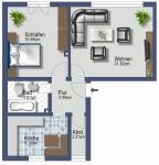 Apartment Pamplona